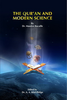 The Quran and Modern Science (oromoo)