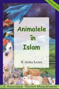 Animalele în islam