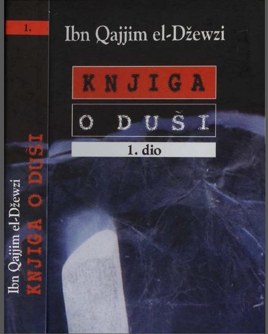 Knjiga o duši - 2