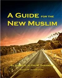 伊斯兰实义要略