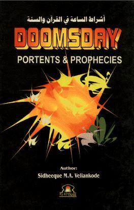 Doomsday Portents and Prophecies