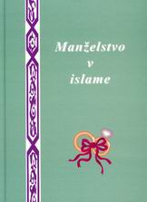 Manželstvo v islame