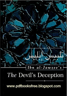 The Devil's Deception (Talbees Iblees)