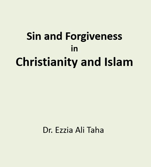Sin and Forgiveness in Christianity and Islam