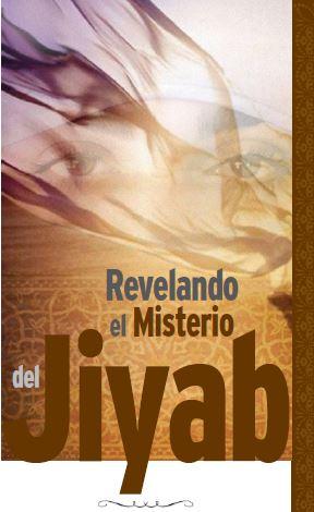 Revelando el misterio del Jiyab
