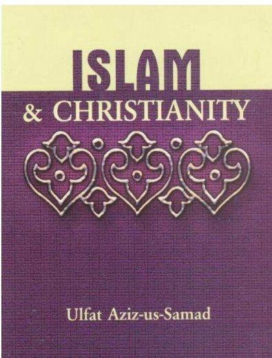 Iszlám és kereszténység
