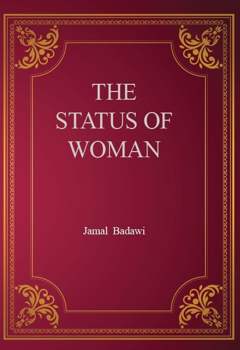 Statutul femeilor în islam