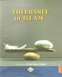 Toleranca në Islam