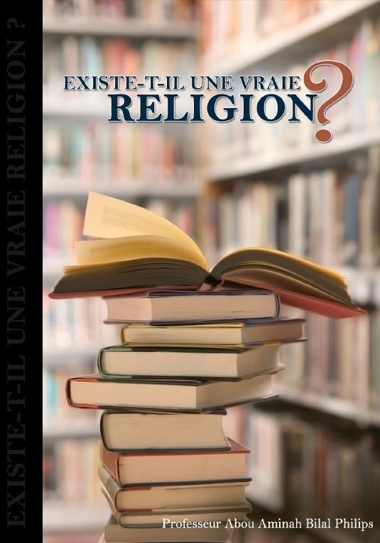 La Vraie Religion