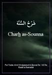 Sharh as-Sounna - français