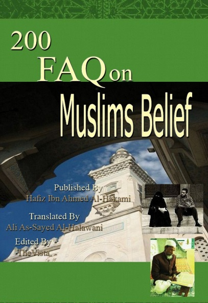200 FAQ on Muslim Belief