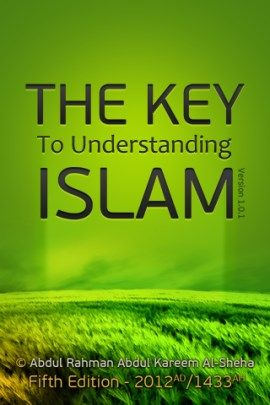 Ang Susi sa Pag-unawa sa Islam