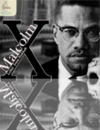 Malcom X's Letter From Makkah