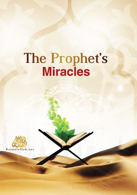 The Prophet's Miracles