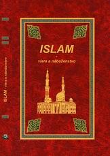 Islam – viera a náboženstvo