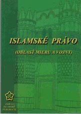 Islamské právo (oblast mieru a vojny)