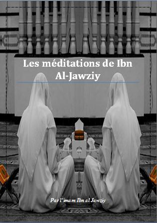 Méditations de Ibn al-Jawziy