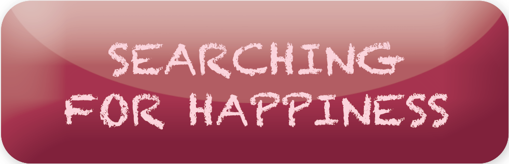 Searching for Happiness?
