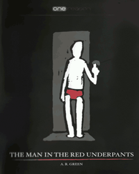 The Man in the Red Underpants