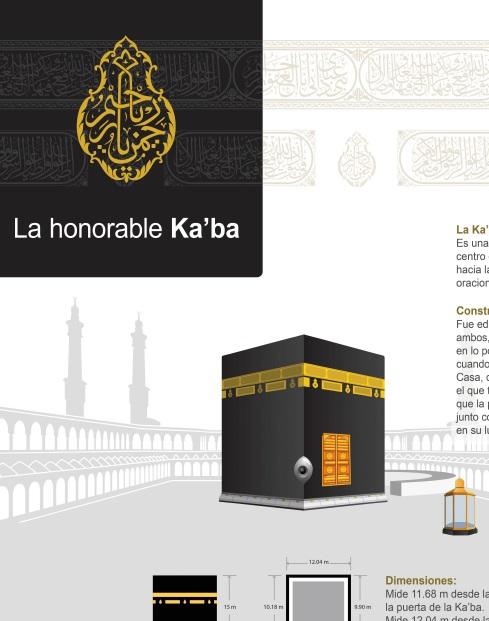 La honorable Ka'ba