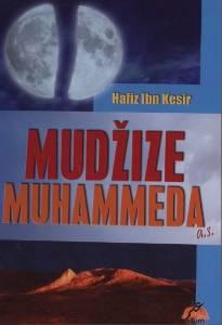 Mudžize Muhammeda