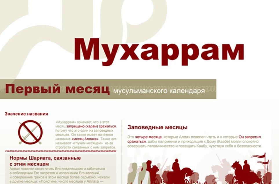 Myxappam