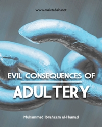 The Evil Consequences of Adultery