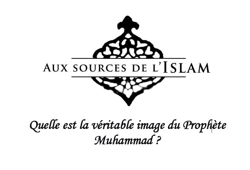 Troisième revue de l'association « Aux Sources de l'Islam »