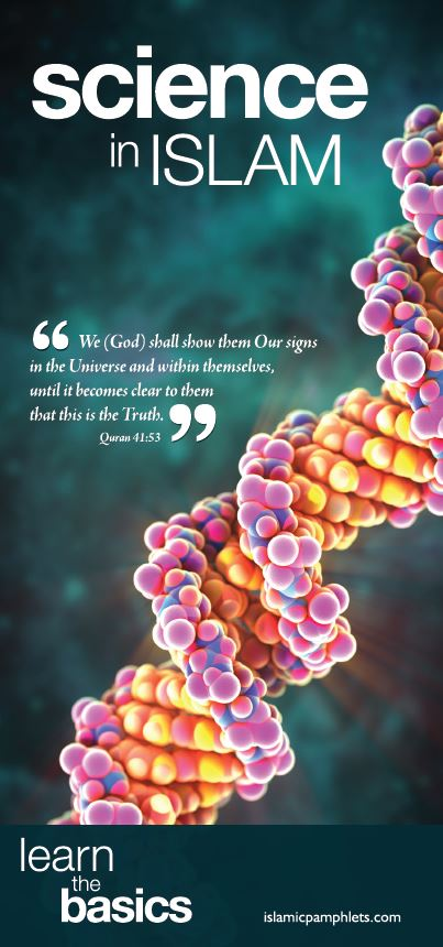 Science in Islam